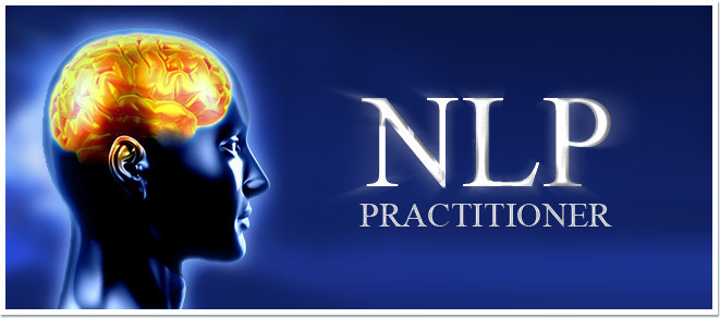 "nlp practitioner The nlp practitioner training is available ""in-class study"" as well as ""online study"" for individuals, businesses, groups of friends or employees, members of."